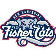 The Palace Theatre and the New Hampshire Fisher Cats' 'Summer Concert at the Ballpark'  Set for 8/11