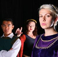 The Hawaii Shakespeare Festival Lineup Announced