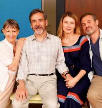 Westport Country Playhouse Opens TARTUFFE, 7/17