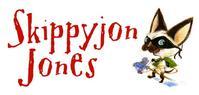 Theatreworks-USA-Presents-Off-Broadway-Premiere-of-SKIPPYJON-JONES-717-20010101