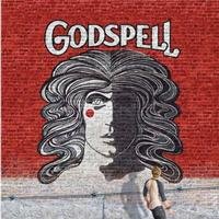 Broadway-Comedy-Club-to-Host-GODSPELL-Cabaret-714-20010101
