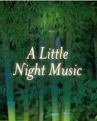 East-West-Players-Present-A-LITTLE-NIGHT-MUSIC-20010101