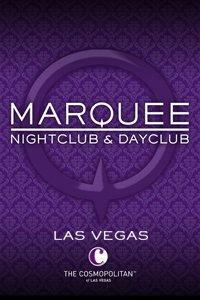 Marquee-NightclubDayclub-Announces-July-August-Lineup-20010101