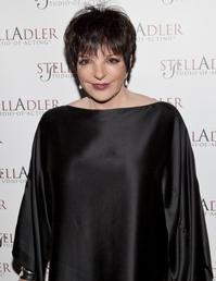 Joel-Grey-Liza-Minnelli-20010101