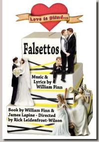 BWW-Reviews-FALSETTOS-Bows-with-Power-Heart-at-Lantern-Theatre-20010101