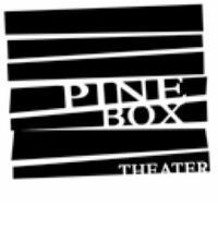 Pine-Box-Theater-Company-Announces-2012-Season-20010101