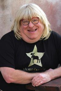 Bruce-Vilanch-David-Moretti-added-to-gay-Christmas-film-cast-20010101