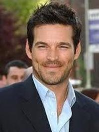 Eddie Cibrian to Guest Star on TNT's RIZZOLI & ISLES