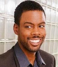 Chris-Rock-to-Produce-20010101