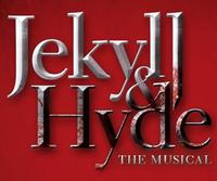 Tour-Cities-Revealed-for-Broadway-Bound-JEKYLL-HYDE-20010101