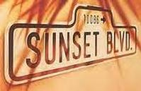 Sunset-Boulevard-at-CM-PAC-Hollywood-Unleashed-20010101