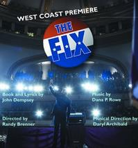 ICT-Presents-the-West-Coast-Premiere-of-THE-FIX-20010101