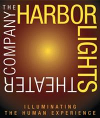 Harbor-Lights-Announces-Summer-Theatrical-Intensive-for-Youth-20010101