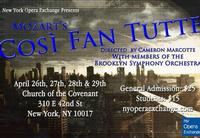 NY-Opera-Exchange-Presents-COSI-FAN-TUTTI-426-20010101