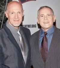 Craig-Zadan-and-Neil-Meron-to-Appear-on-Theater-Talk-This-Weekend-20010101