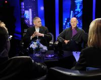 Craig-Zadan-and-Neil-Meron-to-Appear-on-Theater-Talk-This-Weekend-20120328