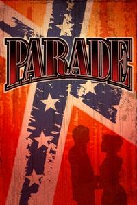 PARADE-20010101