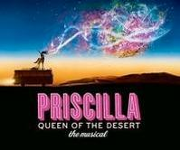 PRISCILLA-QUEEN-OF-THE-DESERT-to-Close-on-Broadway-June-24-20010101