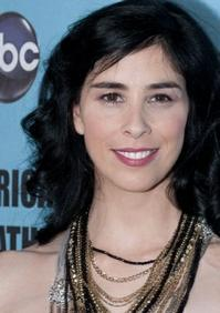 Sarah-Silverman-and-More-Added-to-TBS-Just-For-Laughs-20010101