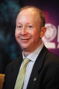 Tony-Interview-Special-20010101