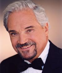 Catching-up-with-HAL-LINDEN--appearing-at-The-McCallum-Theatre-March-29-20010101