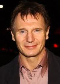 Liam Neeson to Star in A WALK AMONG THE TOMBSTONES
