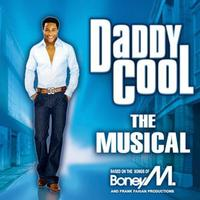 Jane McDonald and Sheila Ferguson Lead DADDY COOL UK Tour, Autumn 2012