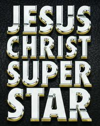 JESUS-CHRIST-SUPERSTAR-20010101