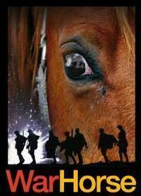 WAR-HORSE-to-Ride-into-Winspear-Opera-House-20010101
