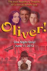 OLIVER-20010101