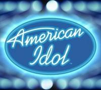IDOL-WATCH-The-Top-9-Perform-Songs-From-Their-Idols-20010101