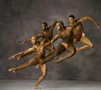 THE-ALVIN-AILEY-AMERICAN-DANCE-THEATER-CITY-OF-LOS-ANGELES-HONORS-MY-THREE-SONS-20010101
