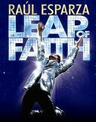 LEAP-OF-FAITH-Cast-Album-20010101