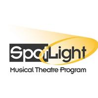 SpotLight Spring Awards Announced by Hennepin Theatre Trust