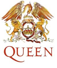 The Queen Extravaganza Announces May 26 Kick Off Date for North American Tour