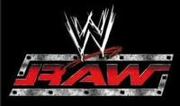 WWE-MONDAY-NIGHT-RAW-Launches-1000th-Episode-on-USA-723-20010101