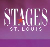 SOUND OF MUSIC Opens at Stages St. Louis Tonight, 7/20