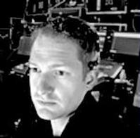 Broadway Video Technician Jason Lindahl Found Dead