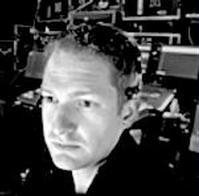 Broadway Video Technician Jason Lindahl Found Dead