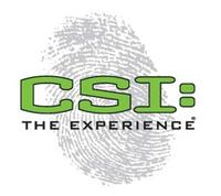 CSI-THE-EXPERIENCE-Honors-Veterans-with-Memorial-Day-Offer-20010101