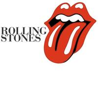 50 Years: The Rolling Stones Anthology to be Released This Month