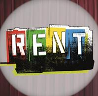DM Playhouse Presents RENT, 7/13-8/5