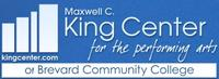 King-Center-and-Cocoa-Village-Playhouse-Host-Summer-Musical-Theatre-Project-OKLAHOMA-713-15-20010101