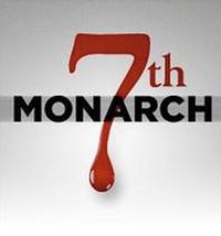7TH MONARCH Adds 7/8 Holiday Performance