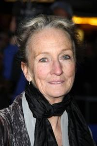 Kathleen-Chalfant-to-Lead-Cast-of-RED-DOG-HOWLS-at-New-York-Theatre-Workshop-20010101