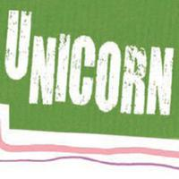 Unicorn Theatre Announces New Season- Including WINTER'S TALE, I, MALVOLIO and TEAR THIEF