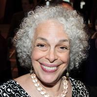 OLD JEWS TELLING JOKES' Marilyn Sokol Set for Sirius XM This Weekend