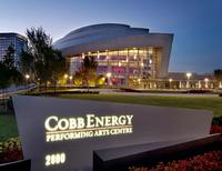 Cobb-Energy-Performing-Arts-Centre-To-Offer-Discount-Tickets-For-Season-819-820-20010101