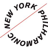 New-York-Philharmonic-Announces-Details-Of-Weekly-August-Radio-Broadcast-20010101