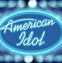 IDOL-WATCH-The-Finalists-Revealed-20010101